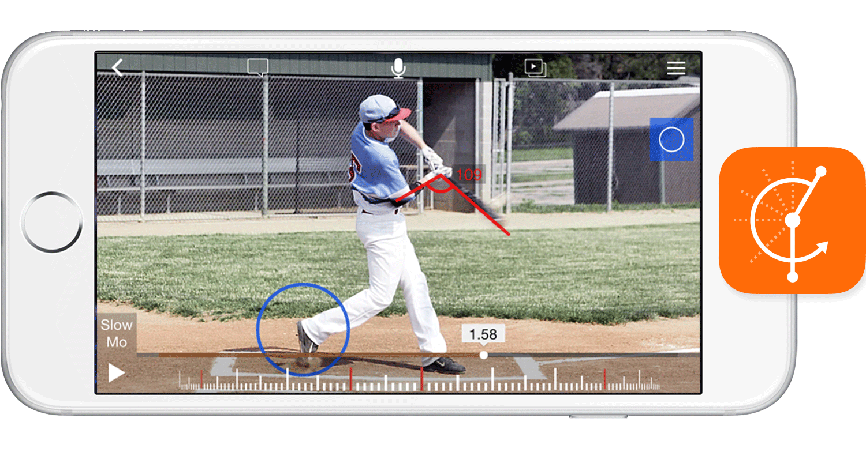 Softball Amp Baseball Video Editing And Analysis Hudl For